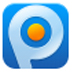 PPTV网络电视 3.5.1.0132 不带告白优化版