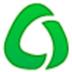 冰點文庫下載 V3.2.2 綠色版