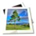 超时代图片加密软件 V1.0 绿色版