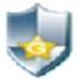 超级特工U盘加密大师 V12.2