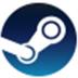 Steam平台客户端(蒸汽平台) V20.10.91.91 官方最新版