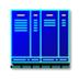 Far Manager(文件管理器) V3.0.5374