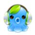 http://img5.xitongzhijia.net/160923/51-1609231342052C.jpg