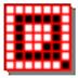 BookxNote(pdf阅读器) V1.0.0.9 中文安装版