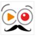 ShowMore(视频录制软件) V1.2.7
