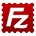 FileZilla 3.8.1 多国语言绿色版