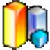 钱龙股票软件 V5.80B1327 旗舰版