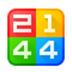 2144游戲盒子 V4.1.8.211