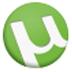 uTorrent(BT客户端) 3.1.3 Build 27385 Stable 多国语言绿色便携