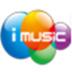 爱音乐PC客户端 V1.0 绿色版