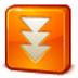 ©Лэ┤(FlashGet) V1.0.3  Linuxжпнд╟╡яb╟Ф