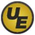 UltraEdit(編輯工具) V26.20.0.6 中文版