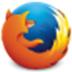 Mozilla Firefox (火狐) 13.0 苦菜花版 简体中文绿色便携版