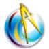 几何画板(Sketchpad) V5.06 中文安装版