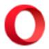 简易浏览器 V0.4 绿色免费版