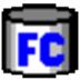 Fastcopy(拷贝工具) V3.90 绿色中文版