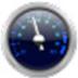 超级兔子正式版 V9.1.1.1124 绿色版