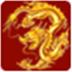 摇钱树网吧管理软件 V20170901
