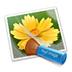 Neat Image(圖片降噪軟件) V8.3.5.0 英文版