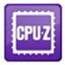 CPU-Z 1.62 64Bit 官方简体中文绿色免费版