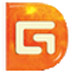 DiskGenius V4.6.1 专业版 简体中文绿色版