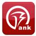 徽商银行网银助手 V3.0.1.1