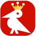啄木鸟下载器 V2020.05.12 全能版