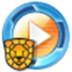 颶風視頻加密工具 V10.4 綠色破解版