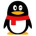 騰訊QQ2017 V8.9.20026 正式版