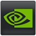 NVIDIA GeForce Experience(顯卡驅動更新軟件) V3.20.0.118 英文安裝版