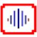 EnMp3Player(英语复读机软件) V2.7.8 官方安装版