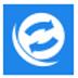 深圳积分入户计算器 V1.5.0 绿色版