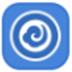 黑云一键重装系统 V3.6.0.0