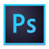 Adobe Photoshop CC 2015 中文安装版