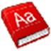 海鸥超级字典生成器 V3.2 绿色版
