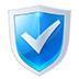 金山卫士2012 V4.0.8.2106 官方经典版