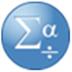 spss(数据统计腾博会 诚信为本) V19.0 中文破解版