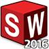 SolidWorks 2016 VSP2.0 官方安装版