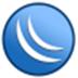 WinBox(远程管理ROS领红包赚钱) V3.18 英文绿色版