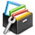Uninstall Tool(软件卸载工具) V3.5.8.5620 多国语言绿色版
