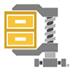 WinZip(解压缩软件) V22.5.13114 多国语言版