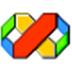 Microsoft Visual C++(編程工具) V6.0 綠色版