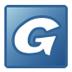 一鍵GHOST V2019.08.12 硬盤版
