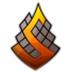 杉果游戏 V3.2.5 官方安装版