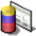 物資管理信息系統 V2.0.0.0