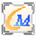 CheatMaker(游戲修改器) V1.80 綠色版