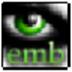 会声会影x4注册机32/64位 V1.0 绿色版