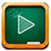 网易公开课 V1.0.0 电脑版