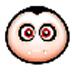 Vampix(彩色照片变黑白) V1.8.0.16 绿色英文版