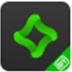 爱奇艺视频助手(爱奇艺易转码) V7.7.0.4 收费装置版
